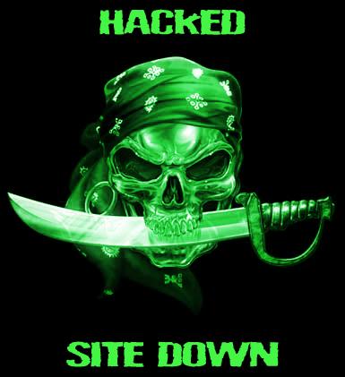 hacked_skull_image